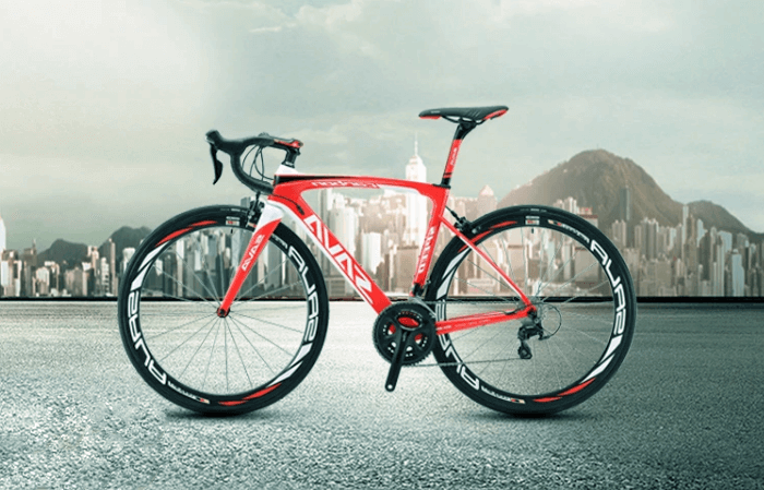 best carbon road bike for the money