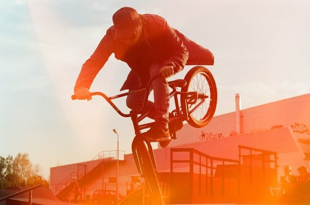 Best mongoose bmx freestyle bikes 2020