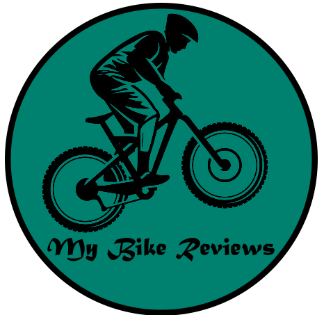 My Bike Reviews